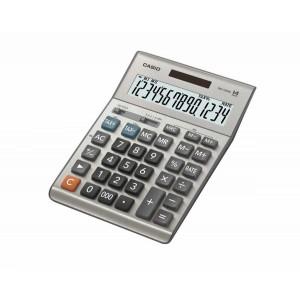 Calculadora Casio DM1400B