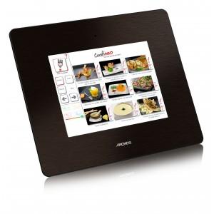 Archos 8 Home tablet 4GB