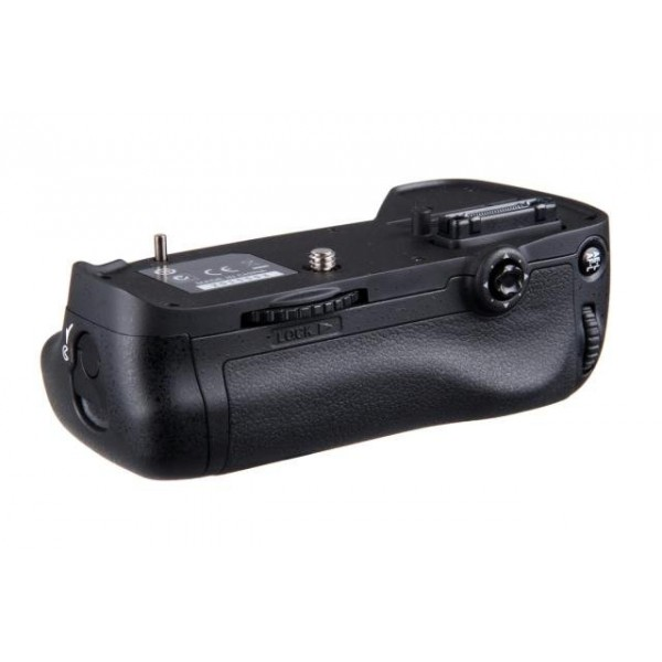 Empuñadura Aputure MBD600