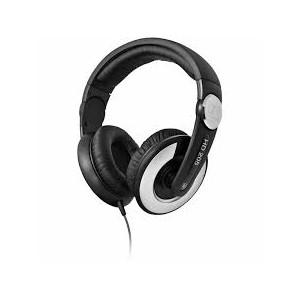 Auriculares Sennheiser HD 205