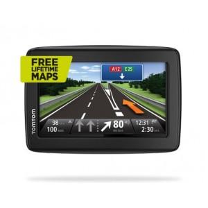 GPS TomTom Start 20M Europa