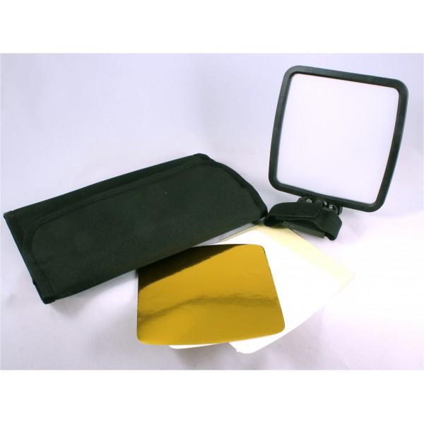 Pantalla Reflector para flash, Ultrapix
