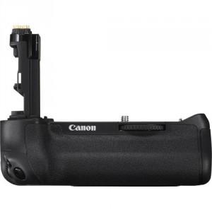 Empuñadura Canon BG-E16