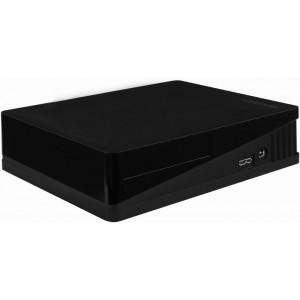 Disco duro 3TB Toshiba Canvio Desk