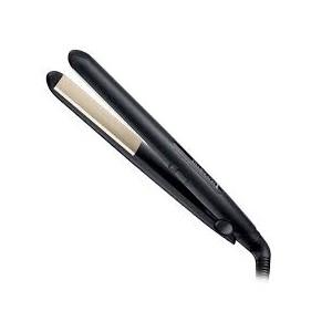 Plancha del Pelo Remington S1510
