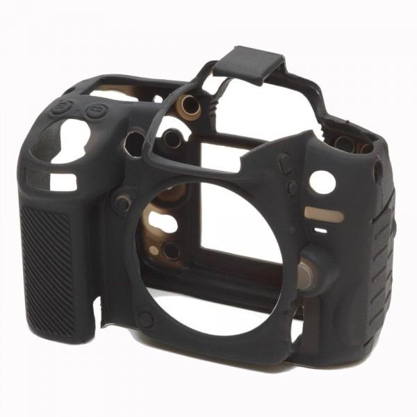 Easycover para Nikon D750