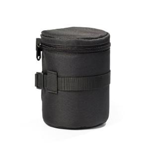 Portaobjetivos Easycover 105x160 mm
