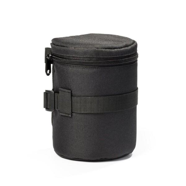 Portaobjetivos Easycover 80x95 mm