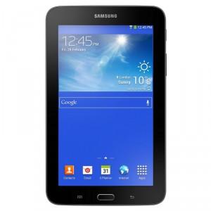 Samsung Galaxy Tab 3 Lite 7.0 SMT113 Wifi negra