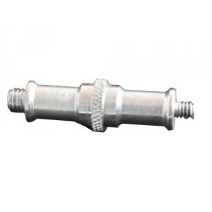 Adaptador para foco y pie Ultrapix UPG4-GPJ042
