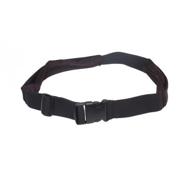 Cinturon multiusos para GoPro