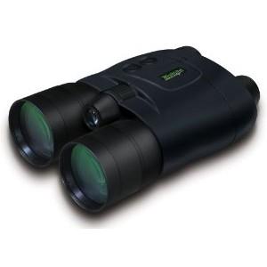 Binocular visión nocturna NOB5X