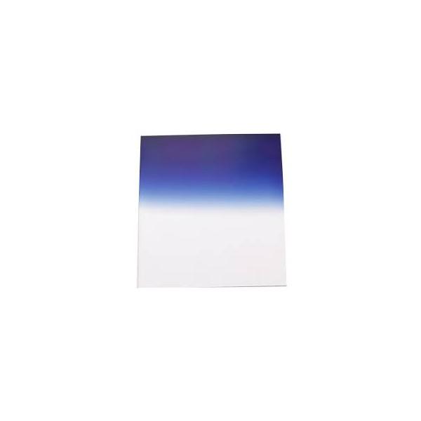 Filtro Haida degradado azul de resina 83x95