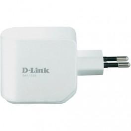 Repetidor Wifi D-link dap-1320