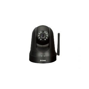 Cámara IP D-Link DCS-5010L