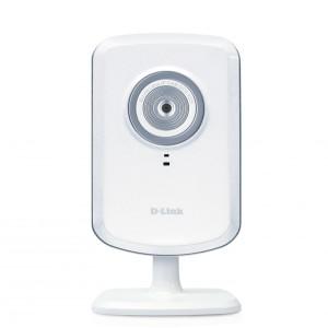 Cámara IP - D-Link Network dcs-930l