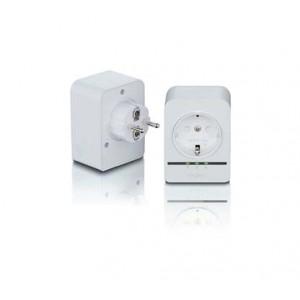 Adaptador PLC D-Link DHP-P509 AV