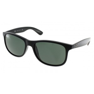 Ray-Ban Andy RB4202/6069-71