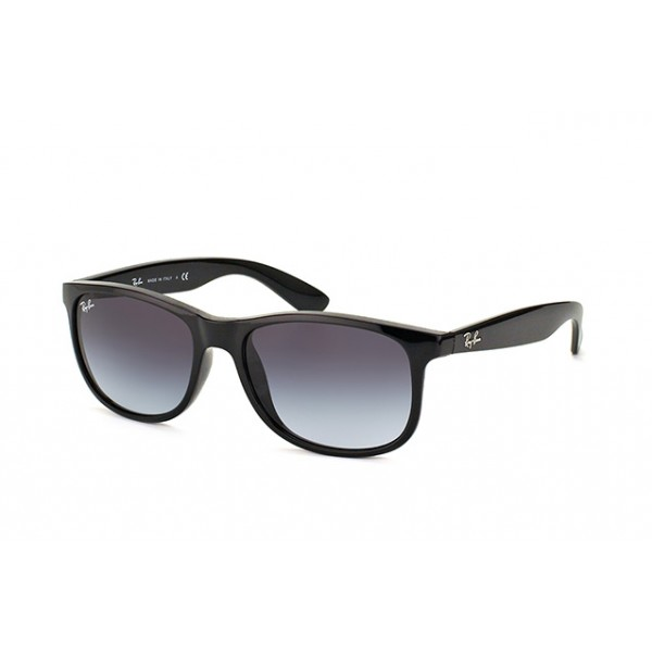 Ray-Ban Andy RB4202/601-8G