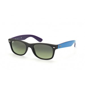 Ray-Ban New Wayfarer RB2132/6183-71