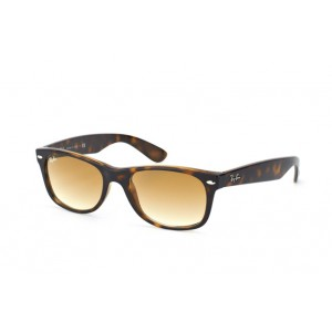 Ray-Ban New Wayfarer RB2132/710-51