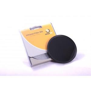 Filtro Infrarrojos 850 52MM Ultrapix
