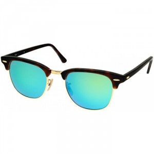 Ray-Ban Clubmaster RB3016/1145-19