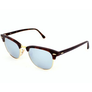 Ray-Ban Clubmaster RB3016/1145-30
