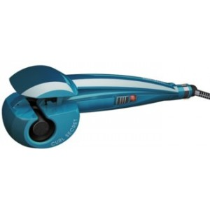 Rizador Babyliss Curl Secret FASHION Azul C902PE