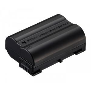 Batería ENEL-15 Nikon