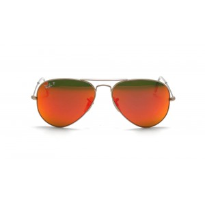 Ray-Ban Aviator RB3025/112-4D