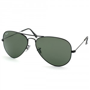 Ray-Ban Aviator RB3025/L2823
