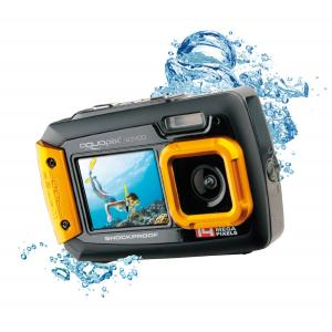 Aquapix W1400 active naranja