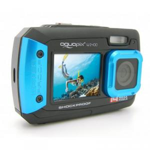 Aquapix W1400 active azul