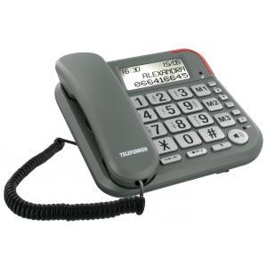 Teléfono Telefunken TF 501 COSI