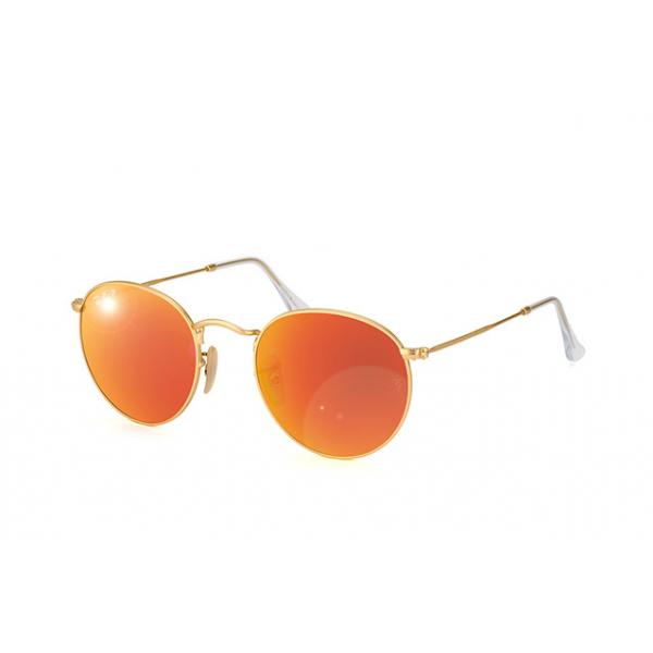 Ray-Ban RB3447/112-4D