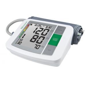 Tensiómetro Medisana BU 510