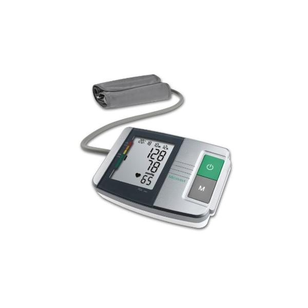 Tensiómetro Medisana MTS