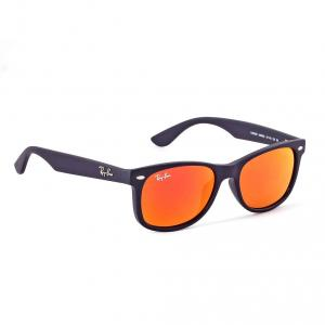 Ray-Ban Junior RJ9052/100S-6Q