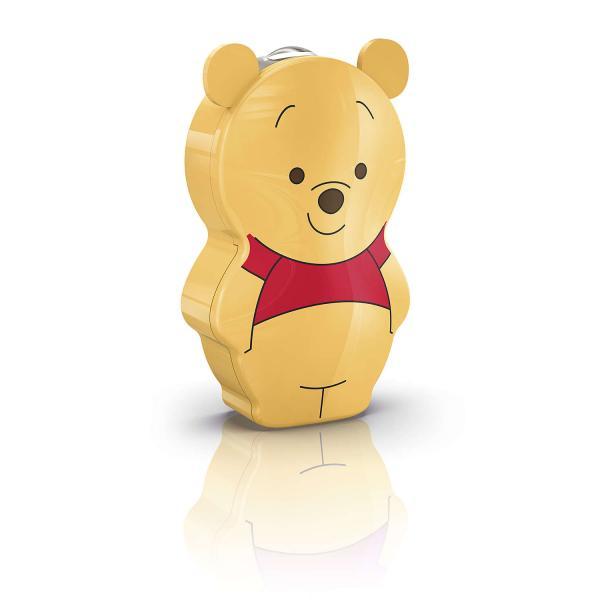Linterna Philips Disney Winnie de pooh