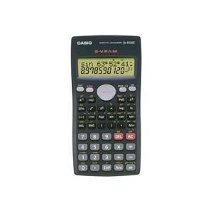 Calculadora científica Casio FX95