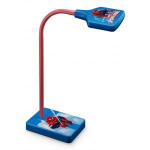 Lámpara de mesa philips marvel spiderman
