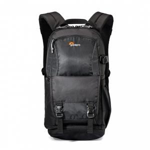 Mochila Lowepro Fastpack BP150 AW II