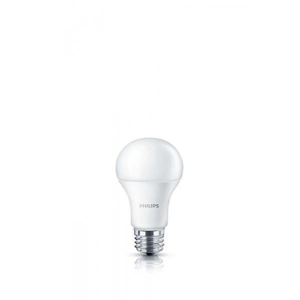 Bombilla Philips LED 9, 5 W (60 W), E27