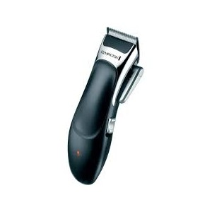 Cortapelo Remington HC363C
