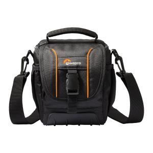 Bolso Lowepro Adventura sh120 ii