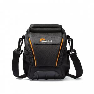 Bolso Lowepro Adventura sh100 ii