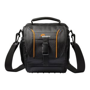 Bolso Lowepro Adventura sh140 ii