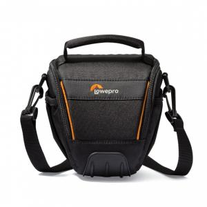 Bolso Lowepro Adventura TLZ20 II