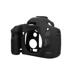 Easycover para Canon EOS 5D Mark III